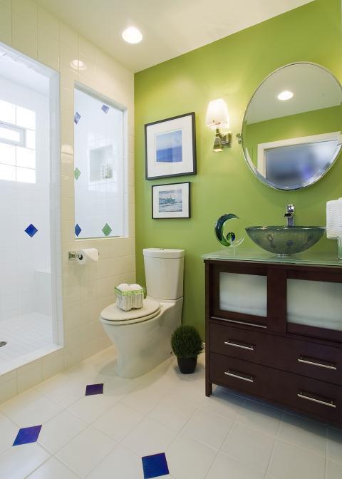 Remodeling bathrooms traditional bathroom remodel XZUZDXX