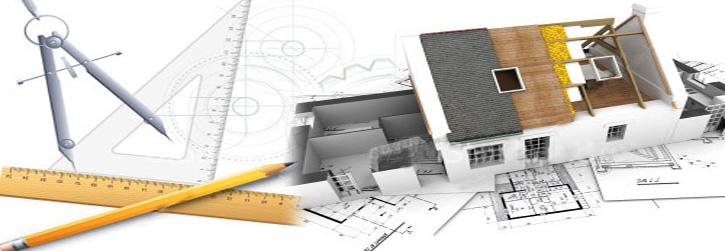 remodeling john roberts renovations - award winning atlanta remodelers of kitchens,  bathrooms, basements, HASSVMH