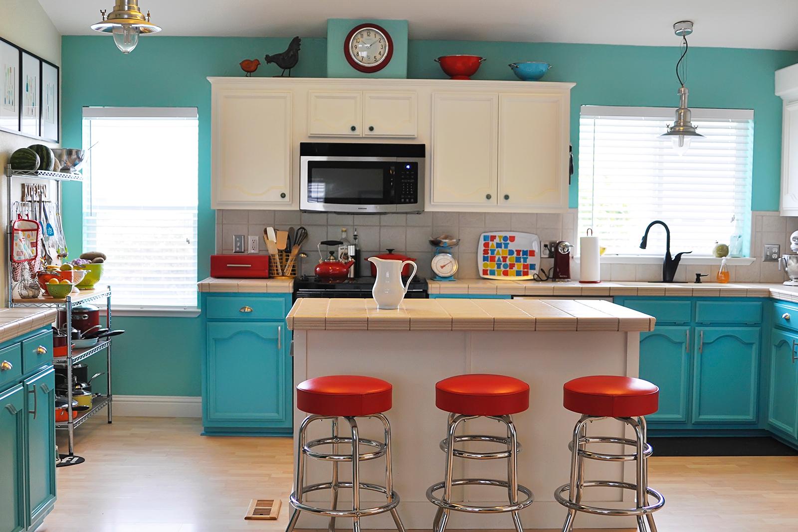 remodeling kitchen kitchen remodeling decisions youu0027ll never regret FGHHNGD