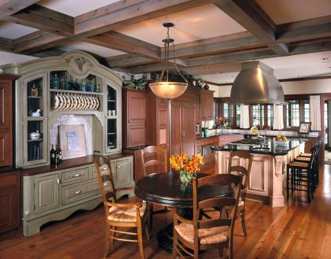 remodeling kitchen the average cost of a kitchen remodel in minneapolis is approximately  $12,900 TSLZNAK
