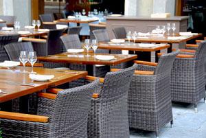 restaurant furniture OEXBLMV