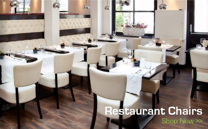 restaurant furniture restaurant chairs MWAXUNC