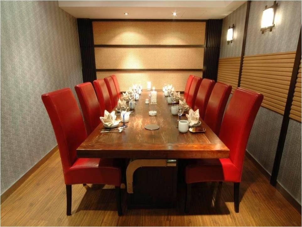 restaurant furniture, restaurant chairs, restaurant barstools ... WAHSSTB