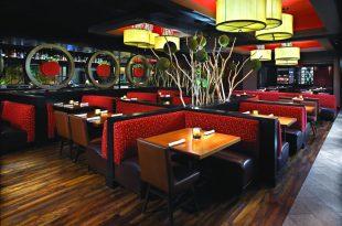 restaurant furniture supply JPRTLAS