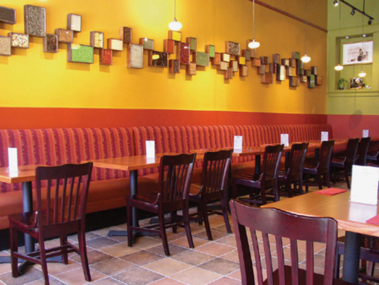 restaurant furnitures quality restaurant furniture - chairs, bar stools, booths, tables u0026 outdoor  seating XNDSPYY