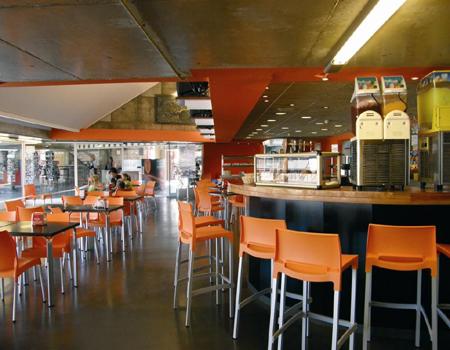 restaurant furnitures restaurant furniture supply KEVHSLT