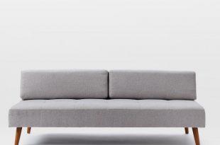 retro sofa retro tillary® sofa (77 MUAWSFN