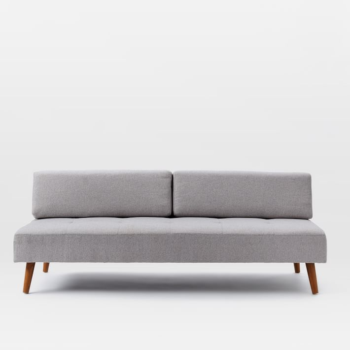Revamp your house by hiring retro sofa to look fashion forever