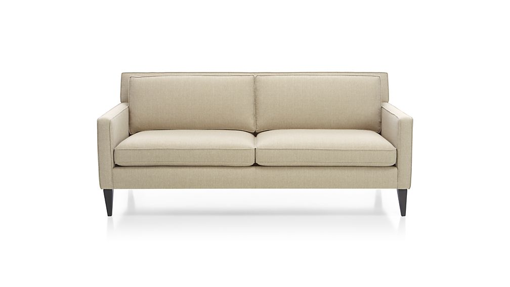 rochelle apartment sofa; rochelle apartment sofa ... LNQDBTU