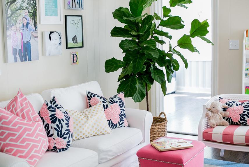 room decor ideas 51 best living room ideas - stylish living room decorating designs PTTRCWW