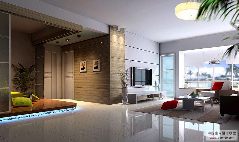 room interior design 40 contemporary living room interior designs CBHXIFT
