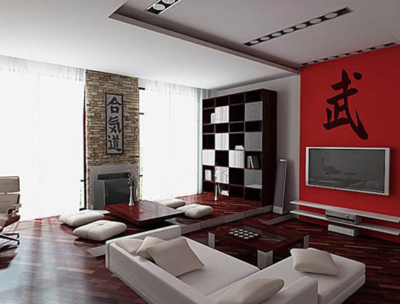 room interior design living-room-spaces-ideas3 how to create amazing living room designs (37 WMQJYQY