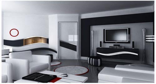 room interior design livingroom12 how to design a stunning living room design (50 interior design BQQGHRO