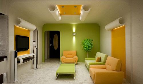 room interior design livingroom17 how to design a stunning living room design (50 interior design BAJKQGD