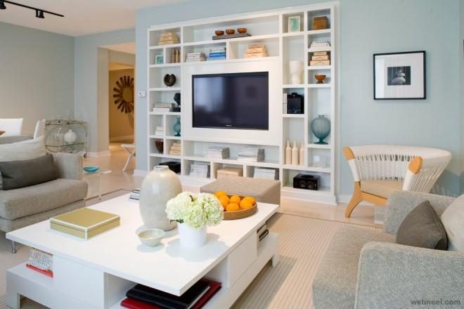 room interior design ... modern living room ... SJFCURK