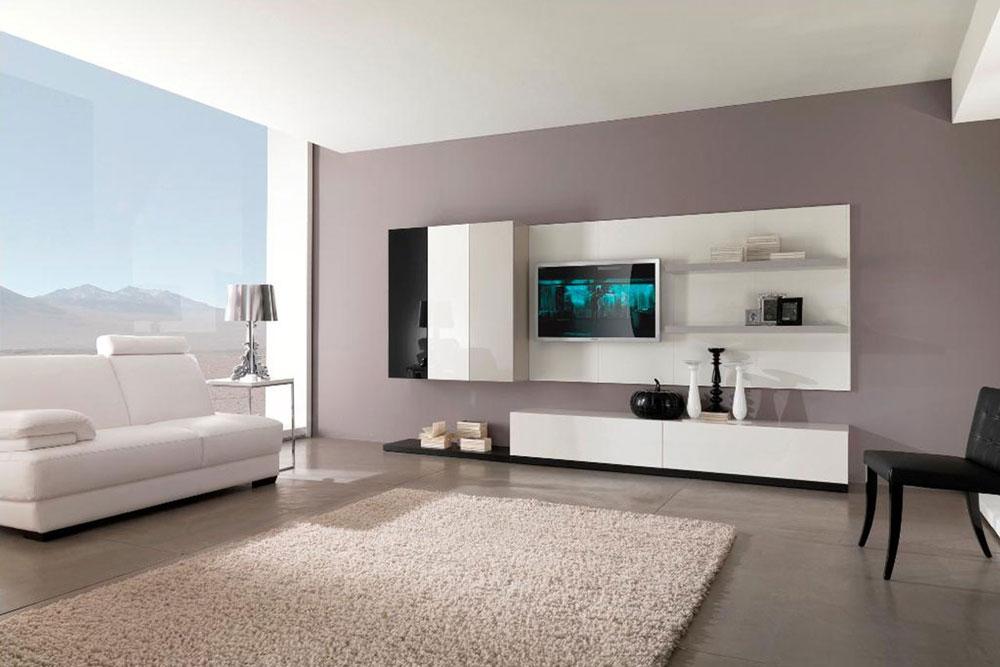room interior design photos-of-modern-living-room-interior-design-ideas- IWZICPQ