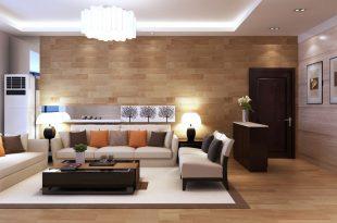 room interior design photos-of-modern-living-room-interior-design-ideas- WRSUTRH