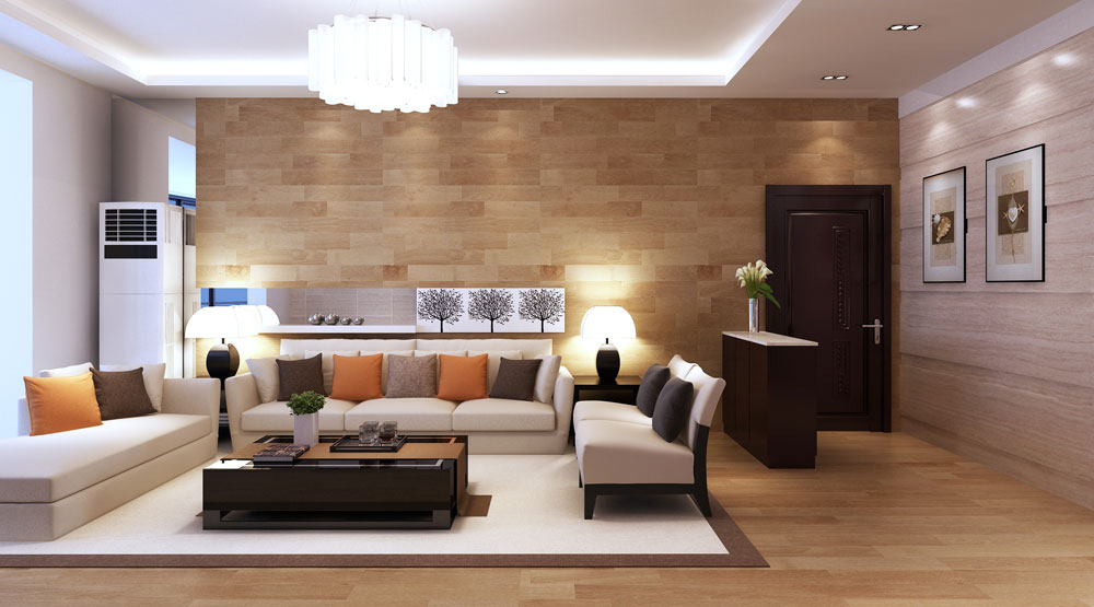 Some useful tips for room interior design
