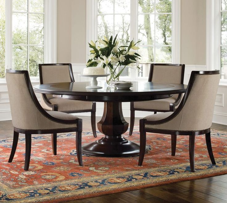 round dining room tables best 25+ expandable dining table ideas on pinterest WSZOEIP