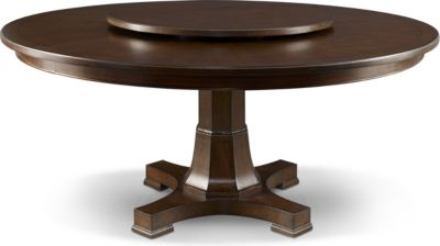 round dining tables adelaide round dining table KFABIDI