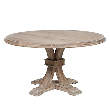 round dining tables archer round dining table AEXSLSA