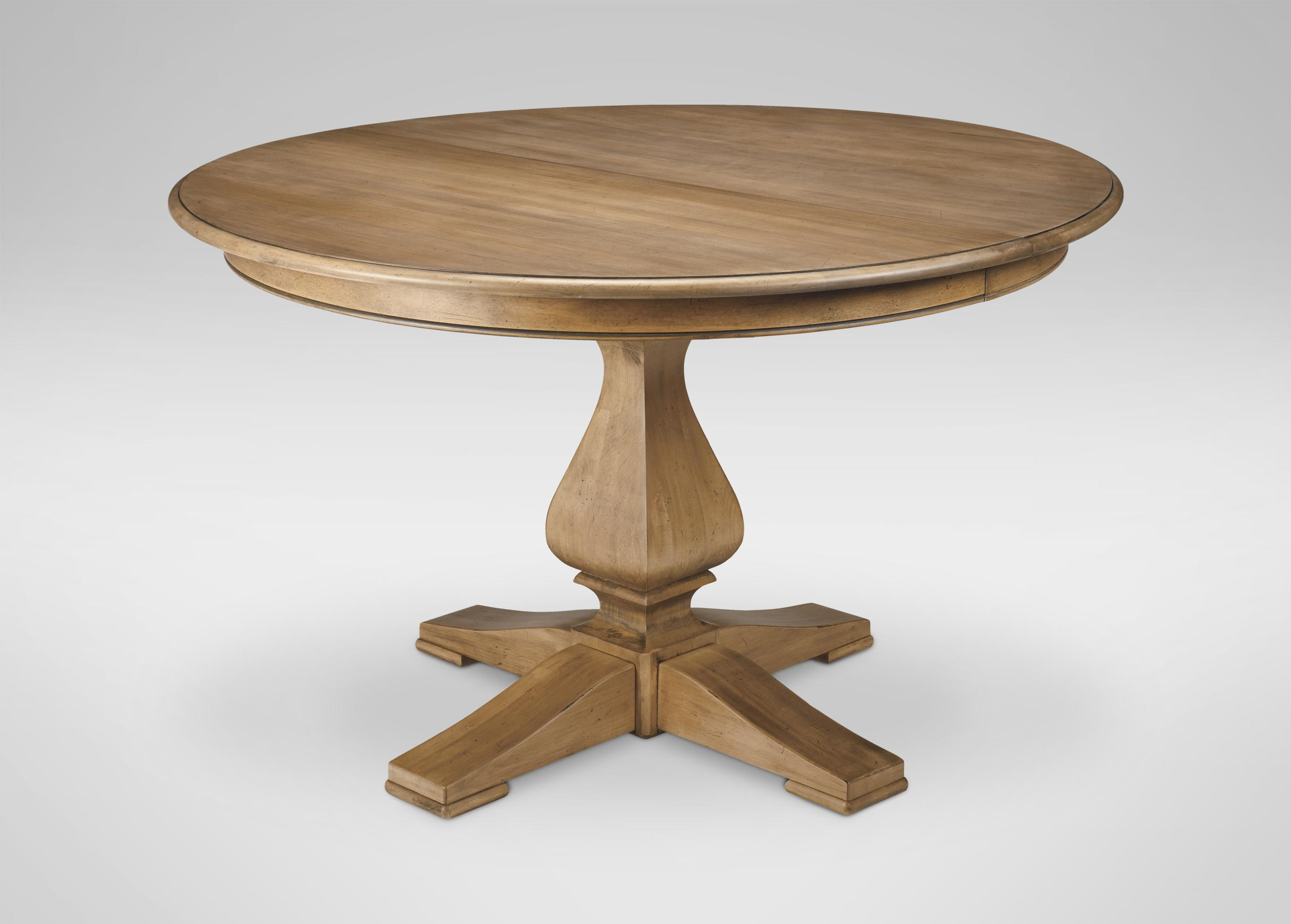 round dining tables cameron round dining table , , large FPJUGBJ