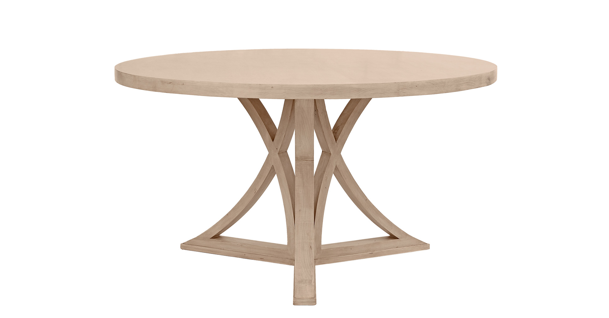 round dining tables floyd round dining table MVKENKE