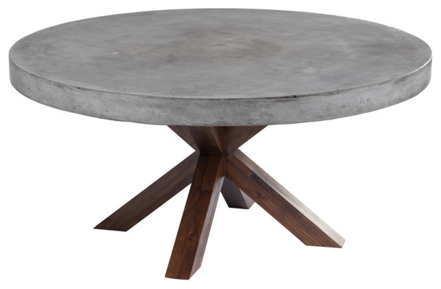 round dining tables maitland round dining table transitional-dining-tables WJQUKOL