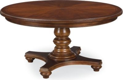 round dining tables round dining table BHOZMPF