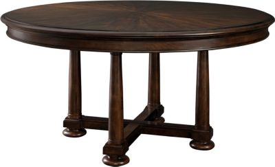 round dining tables round dining table OASKGIR
