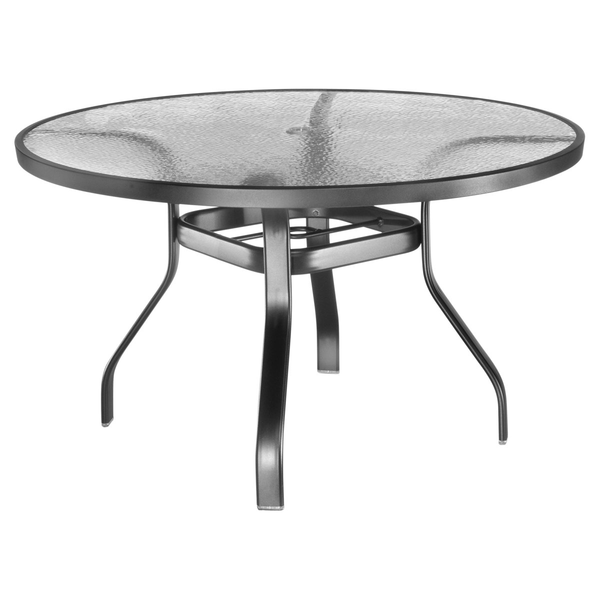 round patio table patio round tables home interior design DZCPPJZ