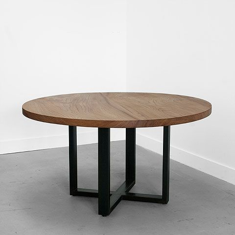 Round tables for your desired 360 degree life!