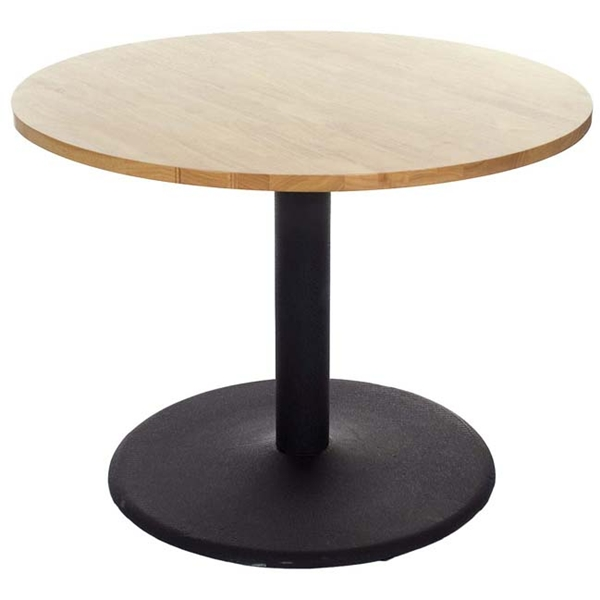 round table importance of round tables VZQVLPZ