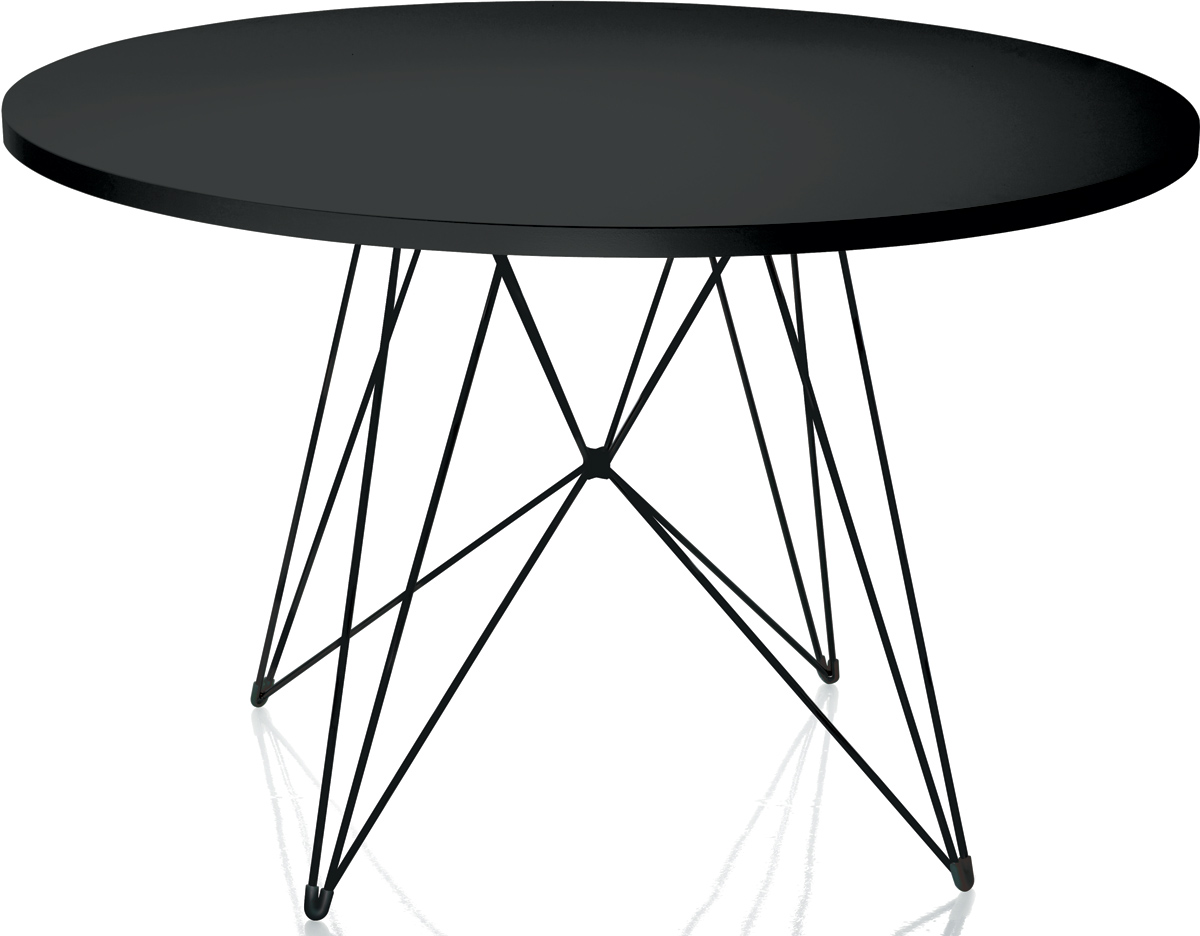 round table overview; manufacturer; media; reviews YVKBXTQ