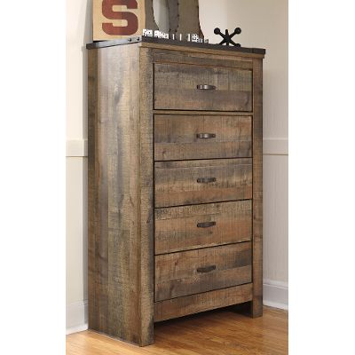 rustic casual contemporary chest of drawers - trinell EVUYFSZ