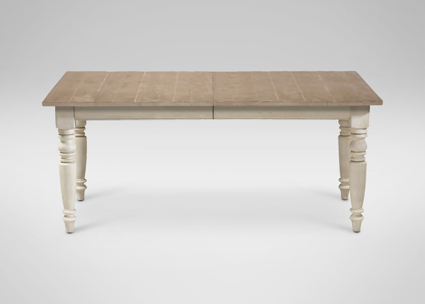 rustic dining tables images miller rustic dining table , , large_gray NUMEFDI