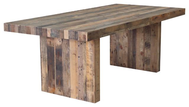 rustic dining tables terra nova dining table rustic pine rustic-dining-tables IVIZRYV