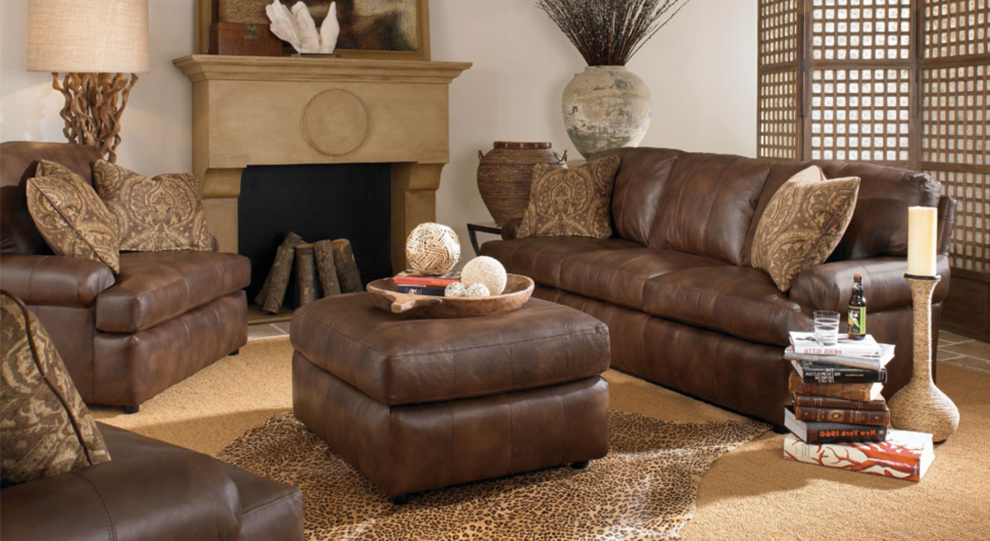 rustic living room furniture attractive rustic leather living room furniture perfect ideas set stylist  design stylish XFKVMBK