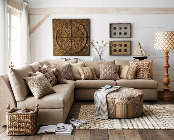 rustic living room furniture best 20+ rustic living rooms ideas on pinterest EMEYFVF