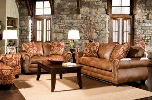 rustic living room furniture living room rustic leather furniture sets   navpa2016 PKGEPTF