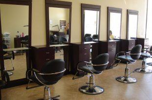 salon furniture complete hair salon 38 BICSKPE