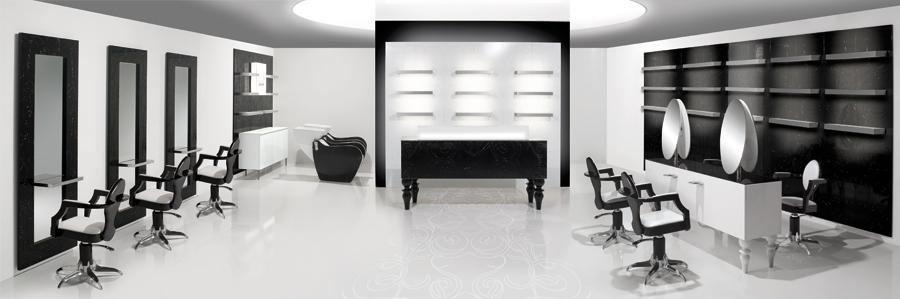 salon furniture designed. LHHQCGB