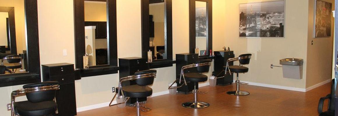 salon furniture lowest prices, highest quality JPMHLIF