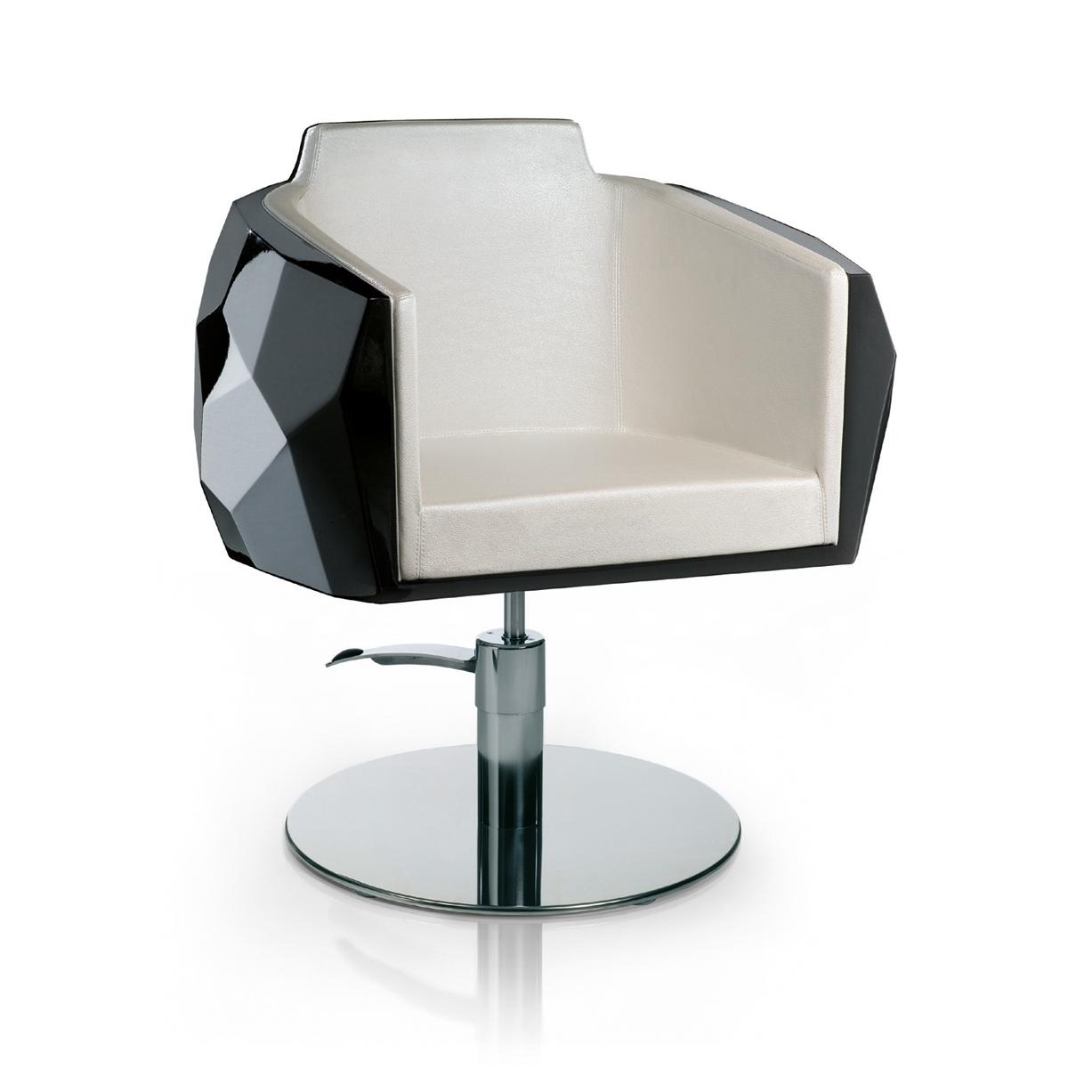 salon furniture materials UNJDQFA