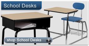 school furniture: school supplies, equipment and classroom furniture CGWBTGP