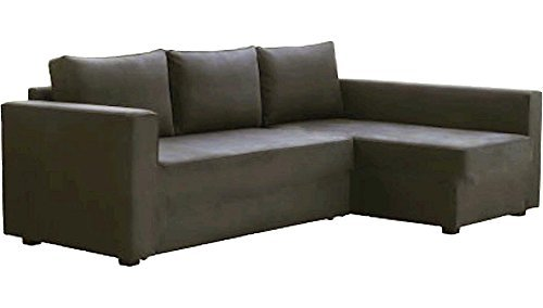 sectional sofa bed the gray ikea manstad cover replacement is for ikea manstad sofa cover, RGLVVDH