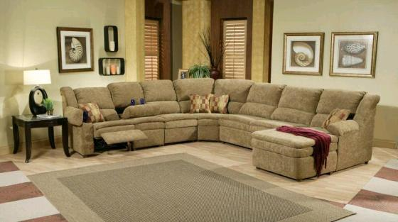 sectional sofas with recliners sectional sofa with recliner and queen sleeper - sectional sofas with  recliners JTTNEDL