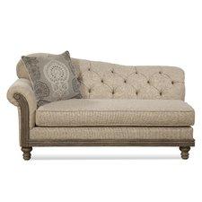 serta upholstery roosa chaise lounge IPGJFAV