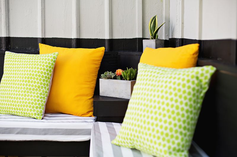 sew your own outdoor cushions sew your own outdoor cushions ... OITPYEA