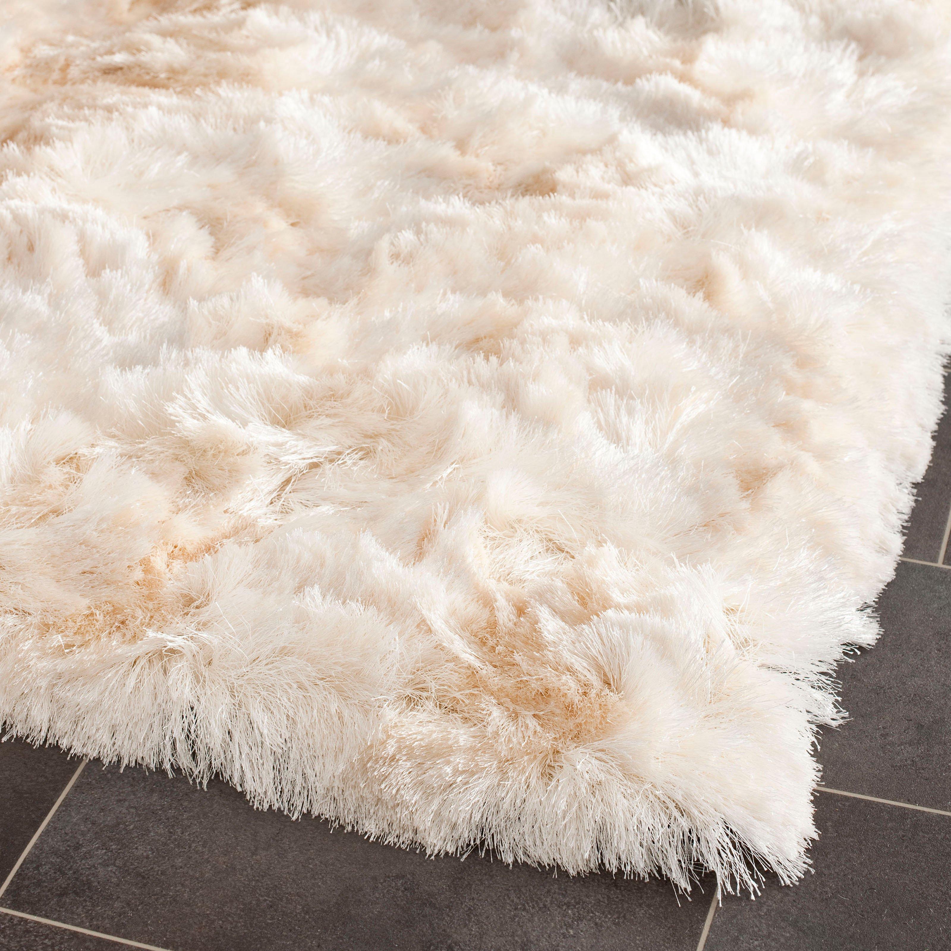 shag rugs safavieh sg511 shag rug - walmart.com YCVGOEQ